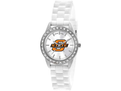 Oklahoma State Cowboys Womens Frost Watch