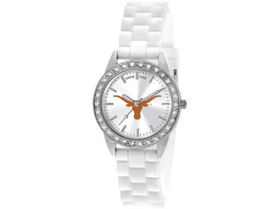 Texas Longhorns Womens Frost Watch
