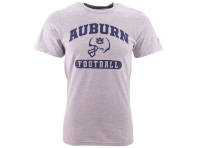 Auburn Tigers adidas NCAA Football Series T-Shirt