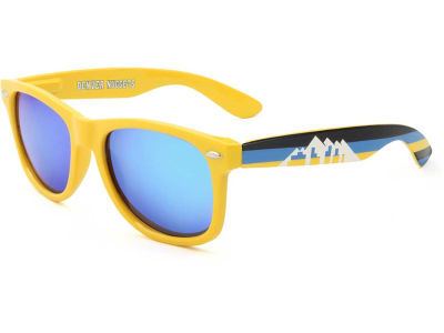 Denver Nuggets Society 43 Sunglasses