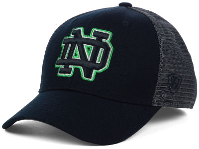 Notre Dame Fighting Irish Top of the World NCAA Kickin 2 Memory-Fit Cap