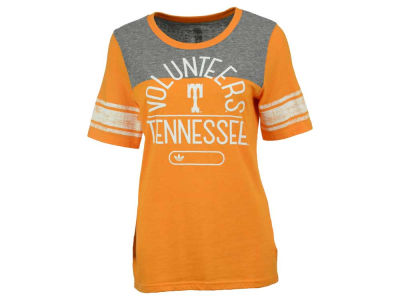 Tennessee State Tigers adidas NCAA Women's Extra Curricular Sporty T-Shirt