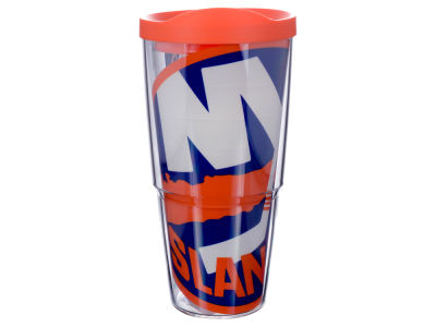 New York Islanders 24oz. Colossal Wrap Tumbler