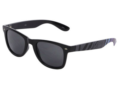 LiDS Eyewear Way Temp