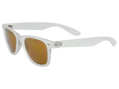 LiDS Eyewear Frost Clear Way