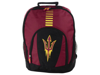 Arizona State Sun Devils Prime Time Backpack