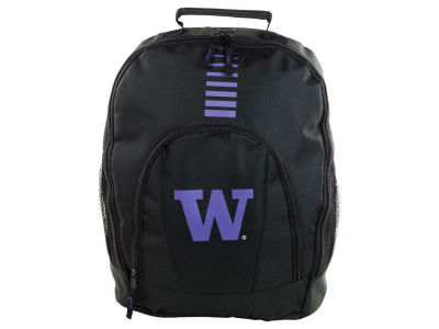 Washington Huskies Prime Time Backpack
