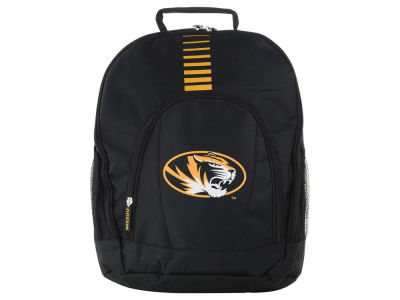 Missouri Tigers Prime Time Backpack