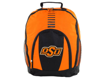 Oklahoma State Cowboys Prime Time Backpack