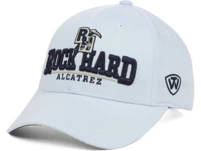Rochester CC NCAA 2 for $25 Top of the World NCAA Fan Favorite Cap