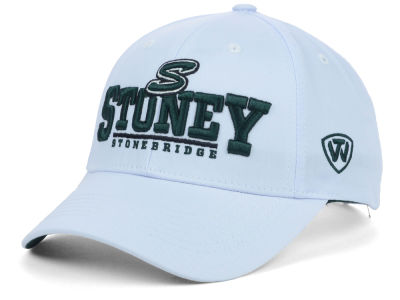 Stonebridge University NCAA 2 for $25 Top of the World NCAA Fan Favorite Cap