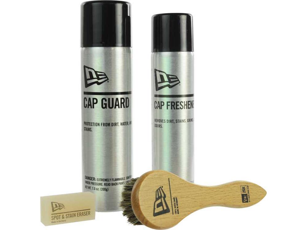 0112104535a New Era Capology Kit