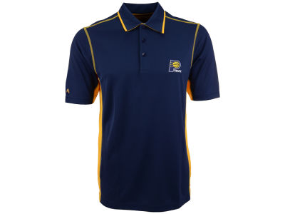 Indiana Pacers NBA Fuel Polo