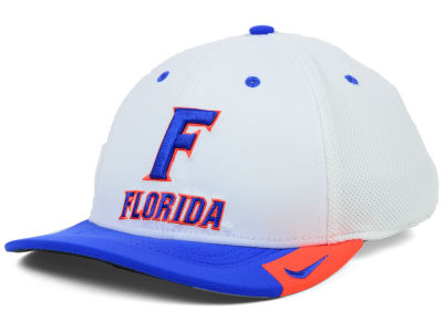 Florida Gators Nike NCAA Conference SWF Cap
