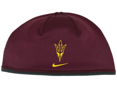 Arizona State Sun Devils Nike NCAA Training Knit