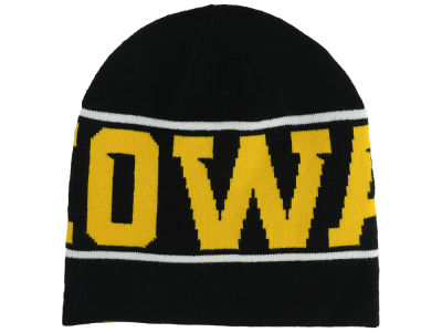Iowa Hawkeyes Nike NCAA FB Player Knit