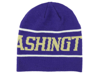 Washington Huskies Nike NCAA FB Player Knit
