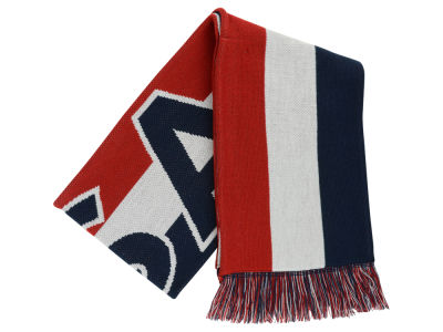 USA 2014 World Cup Jaquard Scarf