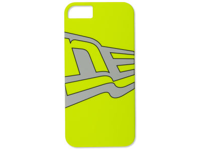 Branded iPhone SE cover