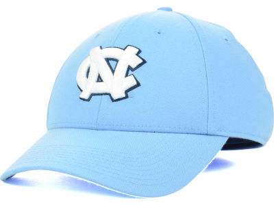 North Carolina Tar Heels Nike NCAA Dri-Fit Swooshflex Cap
