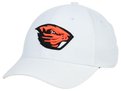 Oregon State Beavers Nike NCAA Dri-Fit Swooshflex Cap