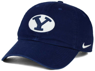 Brigham Young Cougars Nike NCAA Dri-Fit Tailback Cap