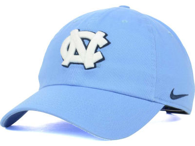 North Carolina Tar Heels Nike NCAA Dri-Fit Tailback Cap