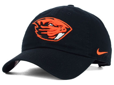 Oregon State Beavers Nike NCAA Dri-Fit Tailback Cap