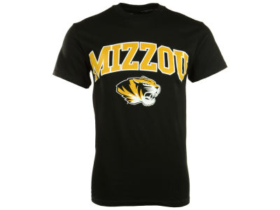 Missouri Tigers NCAA 2 for $25  NCAA Men's Midsize T-Shirt