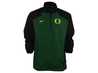 Oregon Ducks Nike NCAA Men's Local T-Shirt