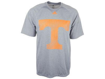 Tennessee Volunteers adidas NCAA Mens Sideline 14 Swagger T-Shirt