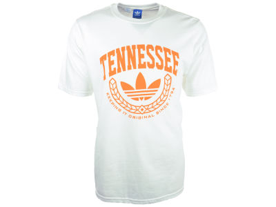 Tennessee Volunteers adidas NCAA Mens Loyalty T-Shirt