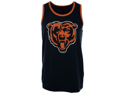 Chicago Bears '47 NFL Till Dawn Tank 2014