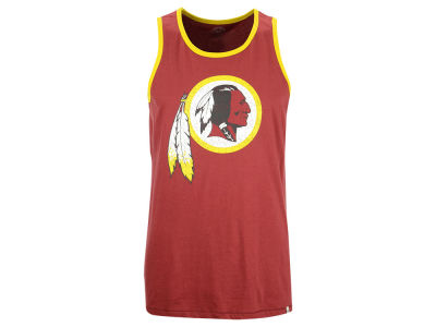 Washington Redskins '47 NFL Till Dawn Tank 2014