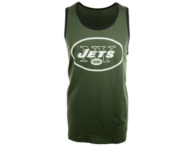 New York Jets '47 NFL Till Dawn Tank 2014