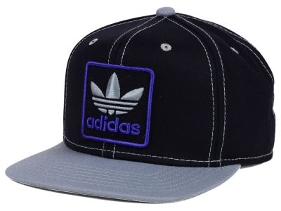 adidas Originals Thrasher 2 Snapback