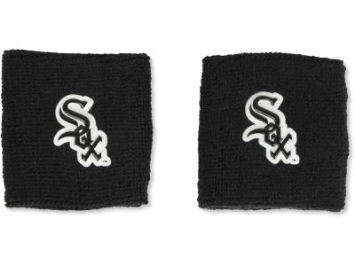 Chicago White Sox Wristband 2 5
