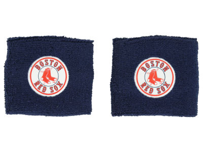 Boston Red Sox Wristband 2 5