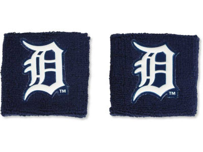 Detroit Tigers Wristband 2 5