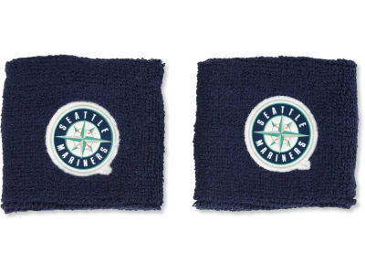 Seattle Mariners Wristband 2 5