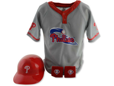 Philadelphia Phillies Youth Team Set