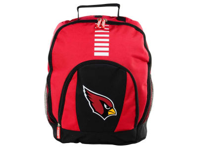 Arizona Cardinals Prime Time Backpack