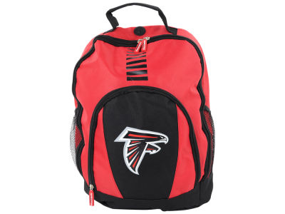 Atlanta Falcons Prime Time Backpack