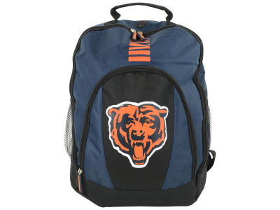 Chicago Bears Prime Time Backpack