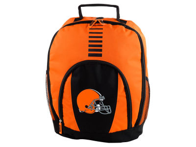 Cleveland Browns Prime Time Backpack