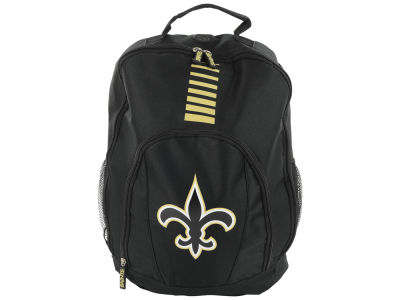 New Orleans Saints Prime Time Backpack