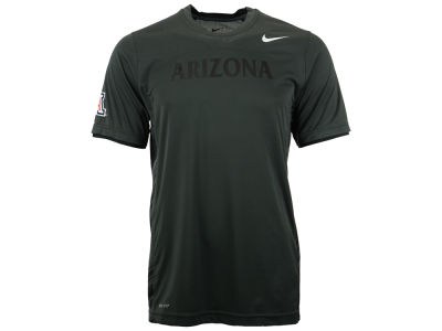 Arizona State Sun Devils Nike NCAA Men's Speed T-Shirt