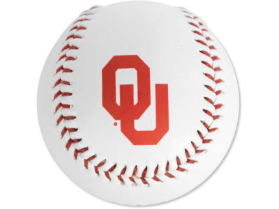 Oklahoma Sooners NCAA Softball