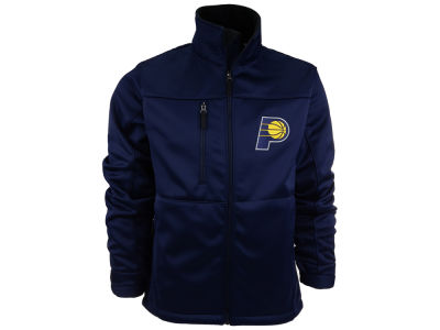 Indiana Pacers NBA Traverse Jacket