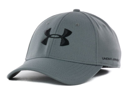 Under Armour Armour Stretch Fit Cap 14